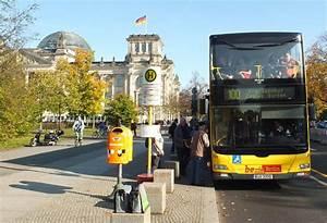 Bus Berlin Bielefeld : 25 jahre in berlin bvg buslinie 100 du bist echt 39 ne marke berlin tagesspiegel ~ Markanthonyermac.com Haus und Dekorationen