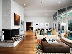 Wohnzimmer Ideen Bilder : wohnzimmer modern einrichten 52 tolle bilder und ideen ~ Markanthonyermac.com Haus und Dekorationen
