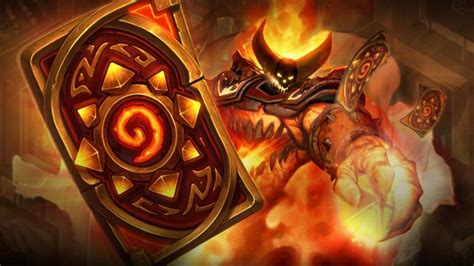 ultimate quest priest hearthstone deck guide