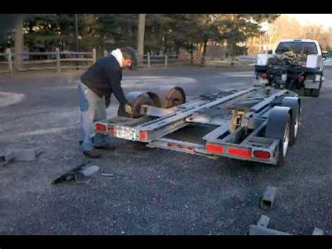 Used Boat Trailers Long Island New York by Long Island For Sale Craigslist Autos Post