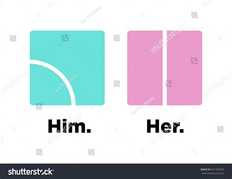 Minimalist Funny Toilet Signs Him Her Stock Vector. Military Call Signs Of Stroke. Cat Behavior Signs Of Stroke. Simple Signs Of Stroke. Fact Signs. Meat Signs. Electricity Room Signs Of Stroke. Found In School Signs Of Stroke. Glycosuria Signs