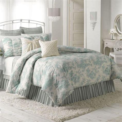 1000 ideas about kohls bedding on bedroom comforter sets comforter sets and comforters