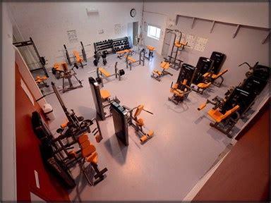 salle de sport et fitness au petit quevilly l orange bleue