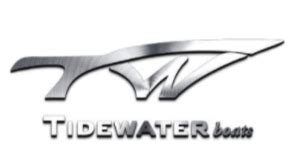 Tidewater Boats Lexington Sc Jobs by Tidewater Boats Expanding Lexington County Operations