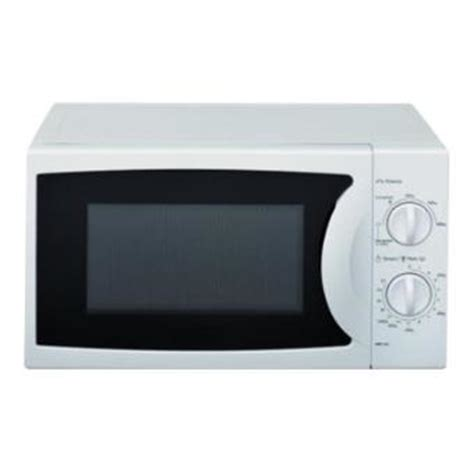 whirlpool mwo 617 wh four micro ondes monofonction pose libre blanc achat prix fnac
