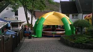 Hot Dog Party Paket : partyzelte spider zelt pavillons g nstig in bonn mieten 1000 attraktionen f r ihre ~ Markanthonyermac.com Haus und Dekorationen