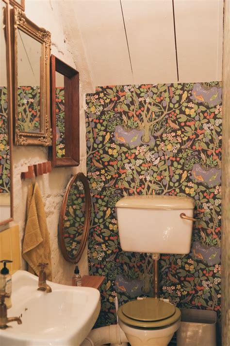 vintage bathroom wall decor wall decal diy bathroom wall