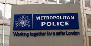Police union in Plebgate storm funded secret campaign over ...
