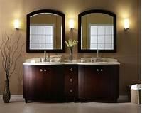 vanities for bathrooms Choosing a Bathroom Vanity   HGTV