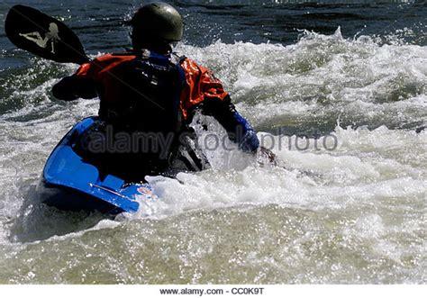 Zambezi Inflatable Boat by Raft Zambezi Stock Photos Raft Zambezi Stock Images Alamy