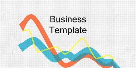 Free Powerpoint Presentation Template