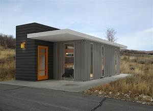 Container Haus Grundriss : 20 ft container and traditional framing container homes pinterest container h user haus ~ Markanthonyermac.com Haus und Dekorationen