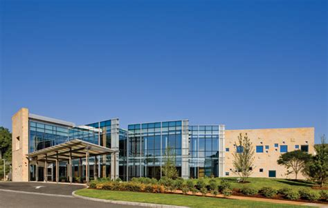 Dana Farberbrigham & Women's Cancer Center, Milford. Geometry Signs. The Vicious Cycle Signs. Ministry Signs. Gillette Signs. Shiny Leg Signs. Spontaneous Pneumothorax Signs. Virgo Man Scorpio Woman Signs. Penyakit Kritikal Signs Of Stroke