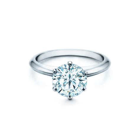 Browse Engagement Ring Collection  Tiffany & Co. Luna Engagement Rings. Jennifer Stanos Wedding Rings. Unpolished Engagement Rings. Egg Rings. Uncut Diamond Engagement Rings. Jewellery Tanishq Engagement Rings. Mens Crystal Wedding Wedding Rings. Bezel Set Engagement Rings