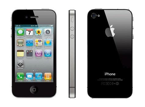 apple iphone 4 8gb black on 3 mobile find apple iphone 4 8gb black 3 mobile deals