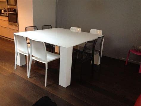 achetez table fly salle 224 occasion annonce vente 224 rennes 35 wb149881267