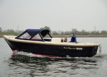 Drimmelen Boot by Luxe Sloep 8 Persoons Huren In Drimmelen Noord Brabant