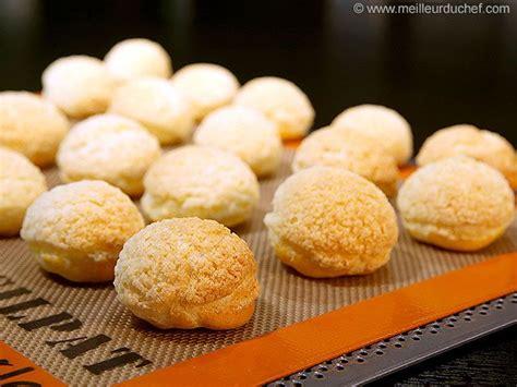17 best ideas about craquelin on cookies de g 226 teau de citron biscuits au sucre and