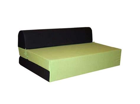 chauffeuse lit d appoint 2 places chappo coloris conforama pickture