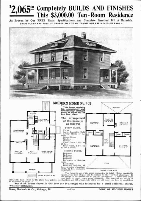 square home plans smalltowndjs