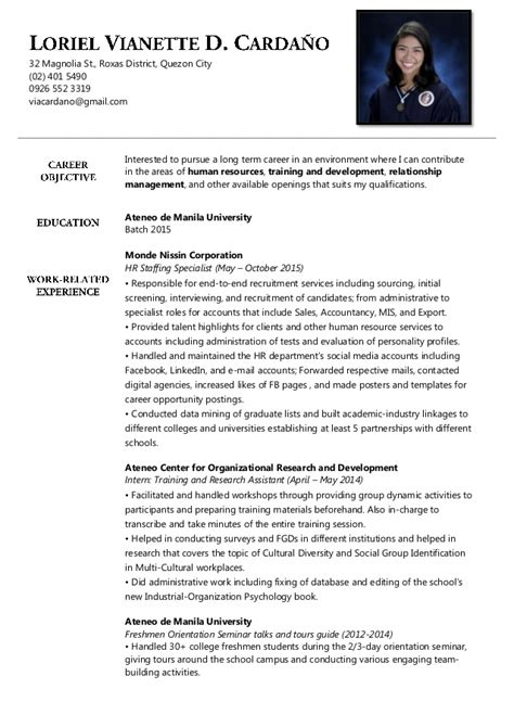 Business Administration Resume Samples  Sample Resumes. See Attached Resume. Game Developer Resume. Material Management Resume Sample. Is A 3 Page Resume Too Long. Interest In Resume. Sample Resume For Teenager With No Work Experience. Elementary School Teacher Resume Sample. Registered Nurse Resumes Samples