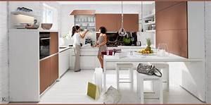 U Küchen Günstig : k che kaufen k chen aktuell ~ Markanthonyermac.com Haus und Dekorationen