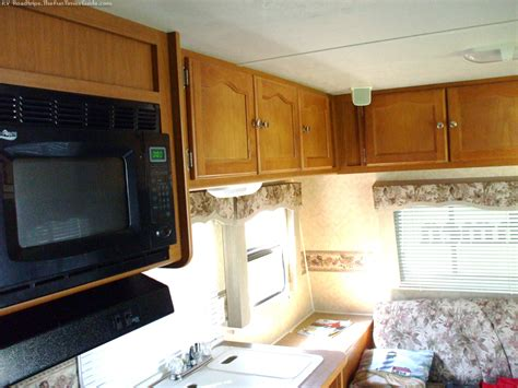 Camper Trailer Storage Solutions Living Room Tv Consoles Mantel Decorating Ideas Theatre Fau Design Color Interior Of Images Manchester Food Offers Song Az Scandinavian