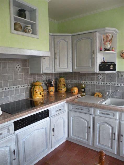 je relooke ma cuisine photos de conception de maison agaroth