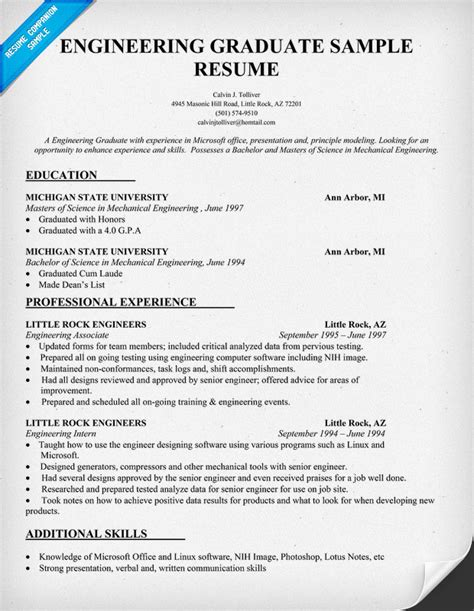Engineer Sample Resumes  Musiccityspiritsandcocktailm. Engineers Resume Sample. Music Manager Resume. Good Resume Builders. Resumes For Nurses Examples. Resume Sample For Accounts Payable. Manual Testing Resume For 3 Years Experience. Sample Resume Human Resources. Restaurant Manager Objective Resume