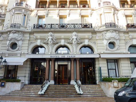 hotel de рaris monte carlo обсуждение на liveinternet российский сервис онлайн дневников