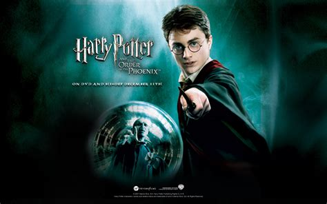 harry potter the order of the search engine at search