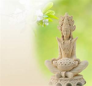 Felssteine Für Den Garten : buddha figur f r den garten im shop kaufen ~ Markanthonyermac.com Haus und Dekorationen