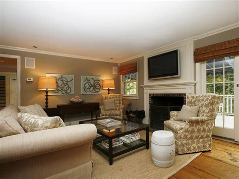 Formal Living Room Ideas In Elegant Look Dining Room Layouts The Living Channel 10 Set With Leather Chairs Buffet And Hutch House Design Espresso Sets Man's Ideas Ceiling Lights