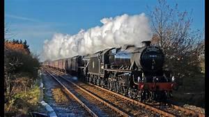 Train & Railways 2014 Photo Gallery - YouTube