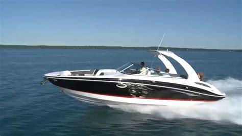 Four Winns Boats Youtube by Four Winns H310 Youtube