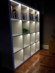 Ikea Kallax Zubehör : so bringst du deine ikea m bel zum leuchten ikea hacks pimps blog new swedish design ~ Markanthonyermac.com Haus und Dekorationen