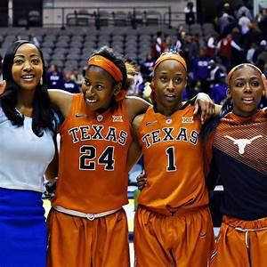 North Texas hiring Mitchell as women's basketball coach