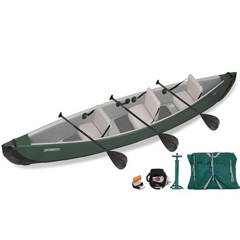 Inflatable Boats For Less by Tc16k Ep3 Inflatable Boats For Less
