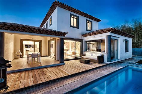 architecte d interieur design maison carqueiranne 02 decoration maison