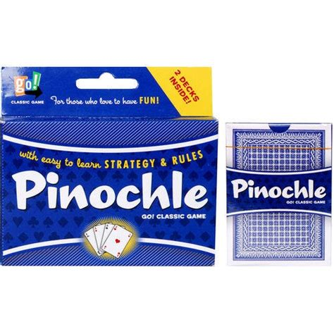 17 best images about pinochle on unique gifts today and decks