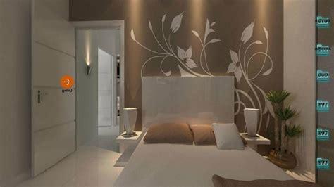1 Bhk Home Interior Design : Interior Design Photos For 1bhk Flat