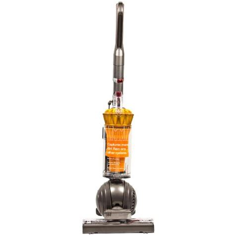 dyson slim vacuum on sale