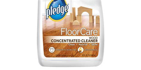 wood floor cleaner in imposing home depot rejuvenate home
