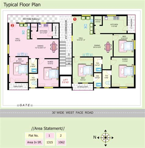 clayton homes floor plans 171 unique house plans