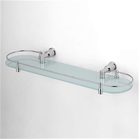 tablettes de salle de bains tous les fournisseurs tablette en verre tablette en inox
