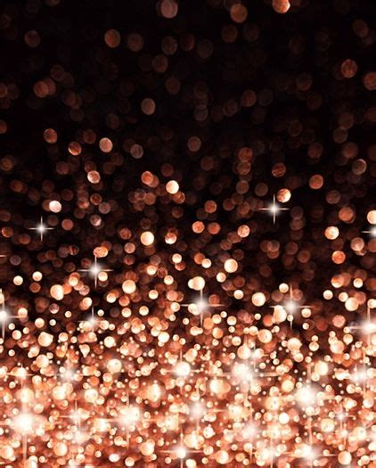 Best 25+ New Years Background Ideas On Pinterest