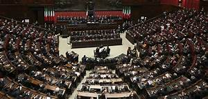 Italy to vote for Palestinian state recognition