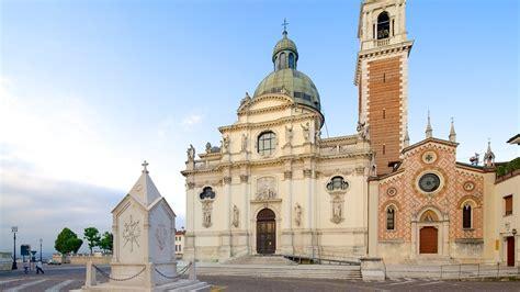 Tile Deals by Santuario Della Madonna Di Monte Berico In Vicenza Expedia