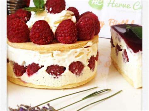recettes de dessert d 233 t 233