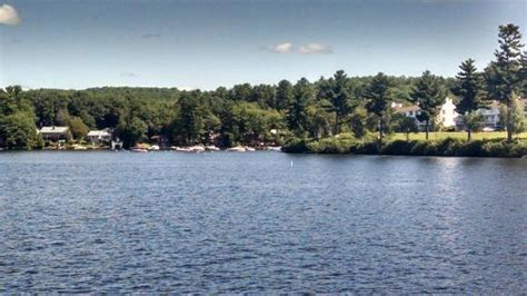 Boat Rentals Long Lake Naples Maine by Songo River Queen Naples Me Top Tips Before You Go